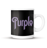 Taza deep Purple 191020