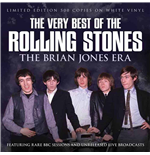 Vinilo Rolling Stones - The Very Best Of The Brian Jones Era