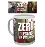 Taza The Walking Dead 191548