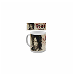 Taza The Walking Dead 191550