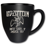 Taza Led Zeppelin 191582