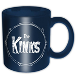 Taza The Kinks 191602