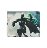 Cartera Batman 191629