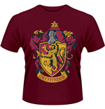 Camiseta Harry Potter 191635
