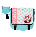 Bolso Messenger Happy Tree Friends 191636