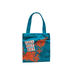 Bolso Fall Out Boy 191698