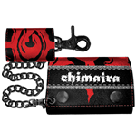 Cartera Chimaira 191754