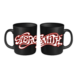 Taza Aerosmith 191846