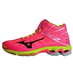 Zapatos Voleibol Wave Lightning Z