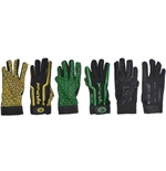 Guantes Complementos Rugby 191953