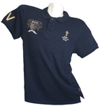 Polo Complementos Rugby 191959