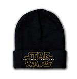 Gorra Star Wars 192044