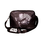 Bolso Messenger Star Wars 192045