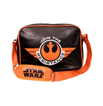 Bolso Messenger Star Wars 192047