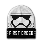 Gorra Star Wars 192048