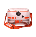 Bolso Messenger Star Wars 192050