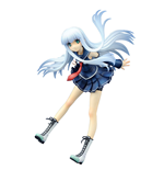 Arpeggio of Blue Steel Aoki Hagane no Arupejio Estatua PVC 1/8 Mental Model Iona 19 cm
