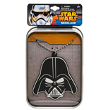 Collar Star Wars 192208