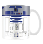 Taza Star Wars 192213
