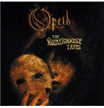 Vinilo Opeth - The Roundhouse Tapes (3 Lp)