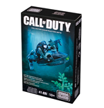 Lego y MegaBloks Call Of Duty 192433