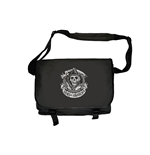 Bolso Messenger Sons of Anarchy 192437