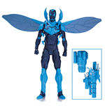 DC Comics Icons Figura Blue Beetle (Infinite Crisis) 15 cm
