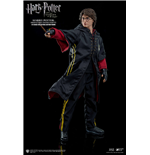 Harry Potter My Favourite Movie Figura 1/6 Harry Potter Triwizard Tournament Ver. 29 cm