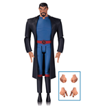 Justice League Gods and Monsters Figura Superman 15 cm