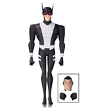 Justice League Gods and Monsters Figura Batman 15 cm