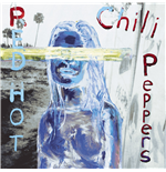 Vinilo Red Hot Chili Peppers - By The Way (2 Lp)