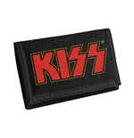 Cartera Kiss Logo