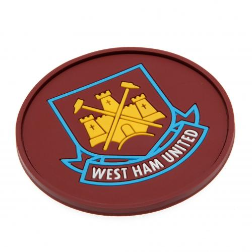 Posavaso West Ham United 192944