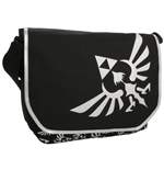 Bolso Messenger The Legend of Zelda 193385