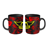 Taza Aerosmith 194343