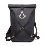 Mochila Assassins Creed 194349