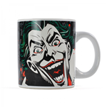 Taza Batman 194353