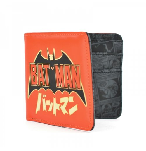 Cartera Batman 194356