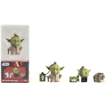 Memoria USB Star Wars 194375