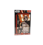 Puzzle Star Wars 194381