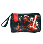 Bolso Star Wars 194414