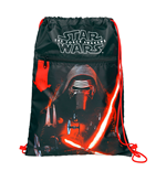 Bolso Star Wars 194416
