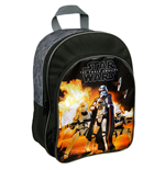Bolso Star Wars 194417