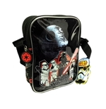 Bolso Messenger Star Wars 194499