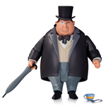 Batman The Animated Series Figura The Penguin 11 cm