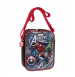 Bolso Messenger The Avengers 194503