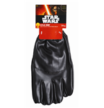 Guantes Star Wars 194515