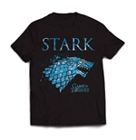Camiseta Juego de Tronos (Game of Thrones) 194527