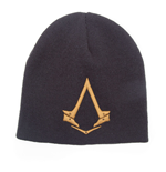 Gorra Assassins Creed 194567