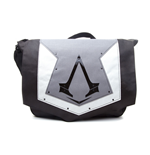 Bolso Messenger Assassins Creed 194571